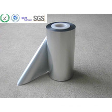 Heat Insulation Aluminum Foil with Factory Price